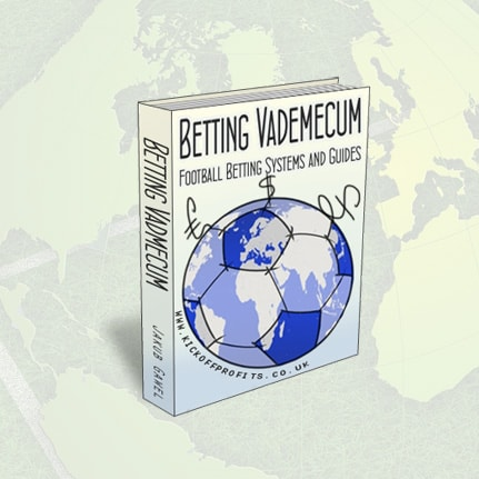 Betting Vademecum
