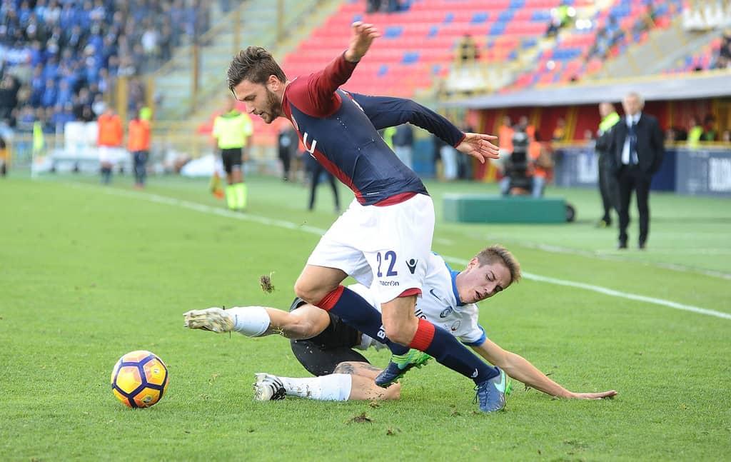 11-03-2018 – Bologna vs Atalanta